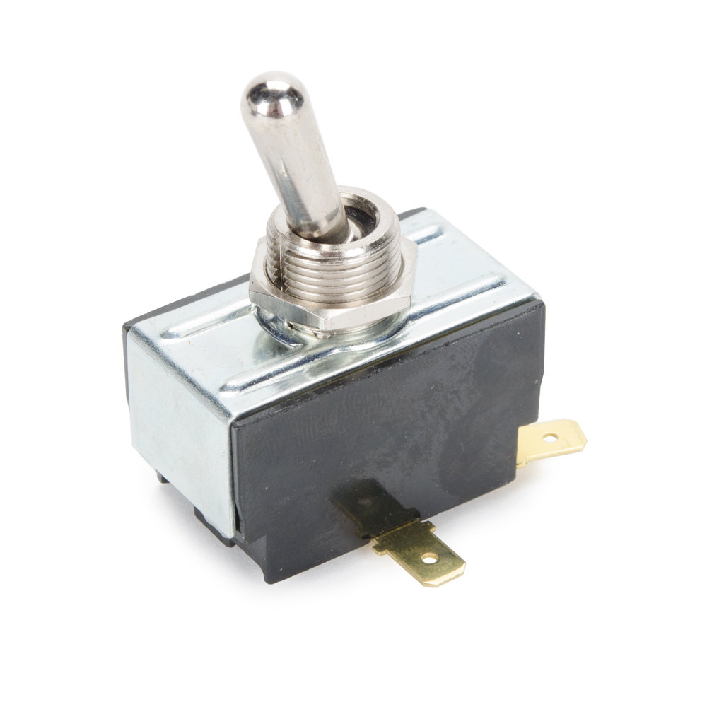 Toggle Switch Replacement Parts : Waring toggle switch for blenders