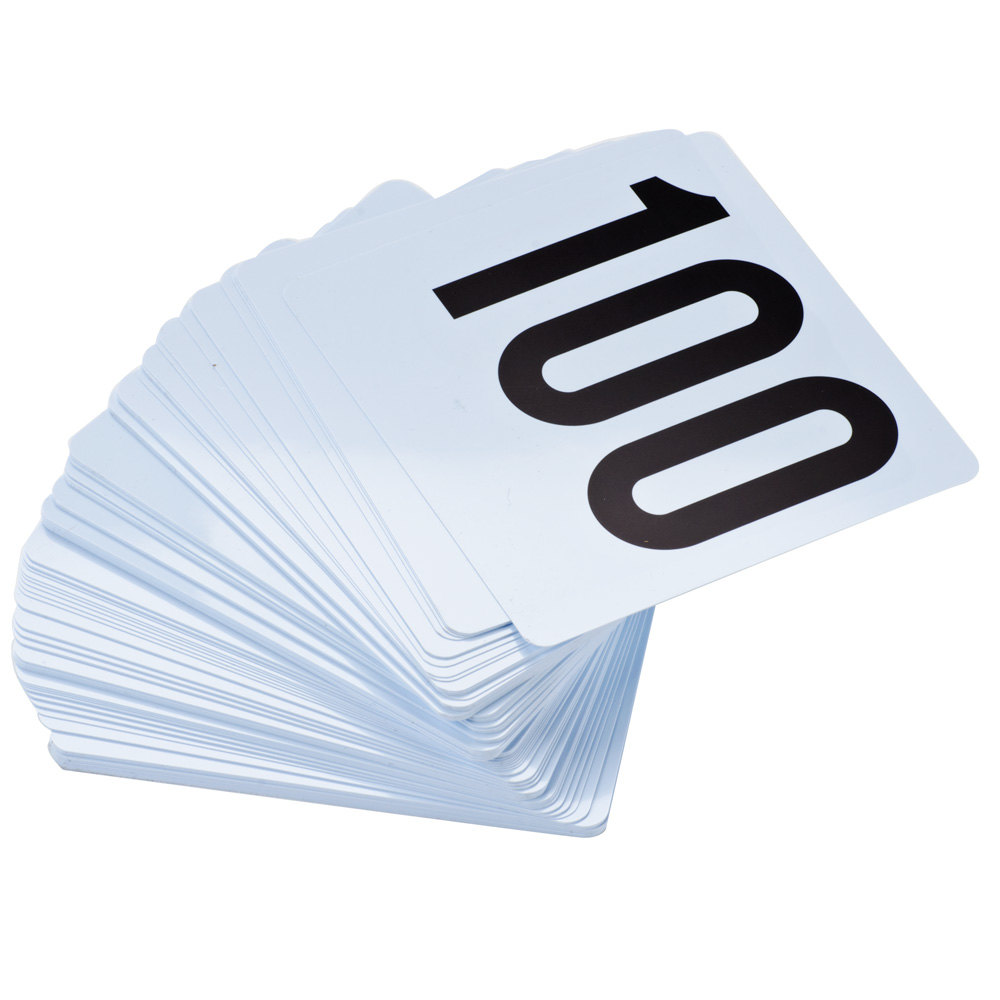 Pin 100 Number Table 1 100 Number Generator on Pinterest