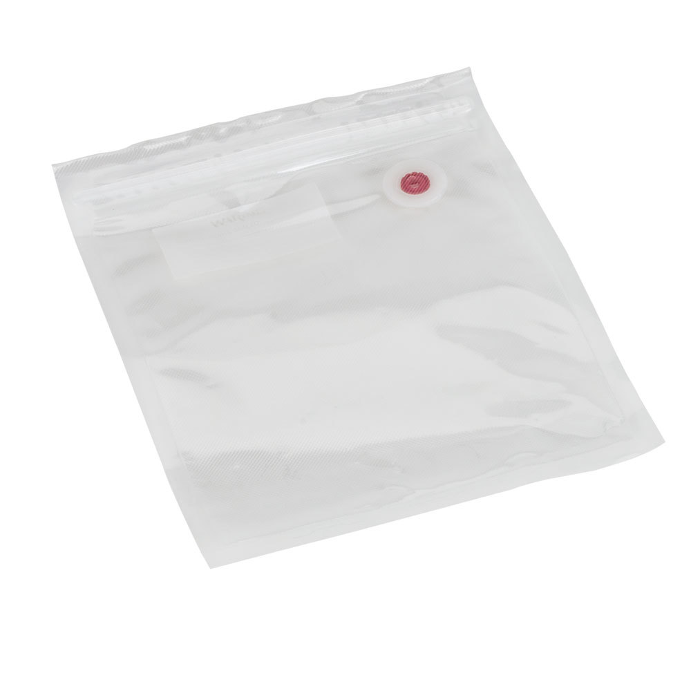 waring wvsqt 1 qt vacuum packaging bags for wvs50 sealer