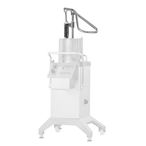 Hobart MNLPFD-HANDLE Manual Push Feed Assembly for FP400-1 Food Processor at Sears.com