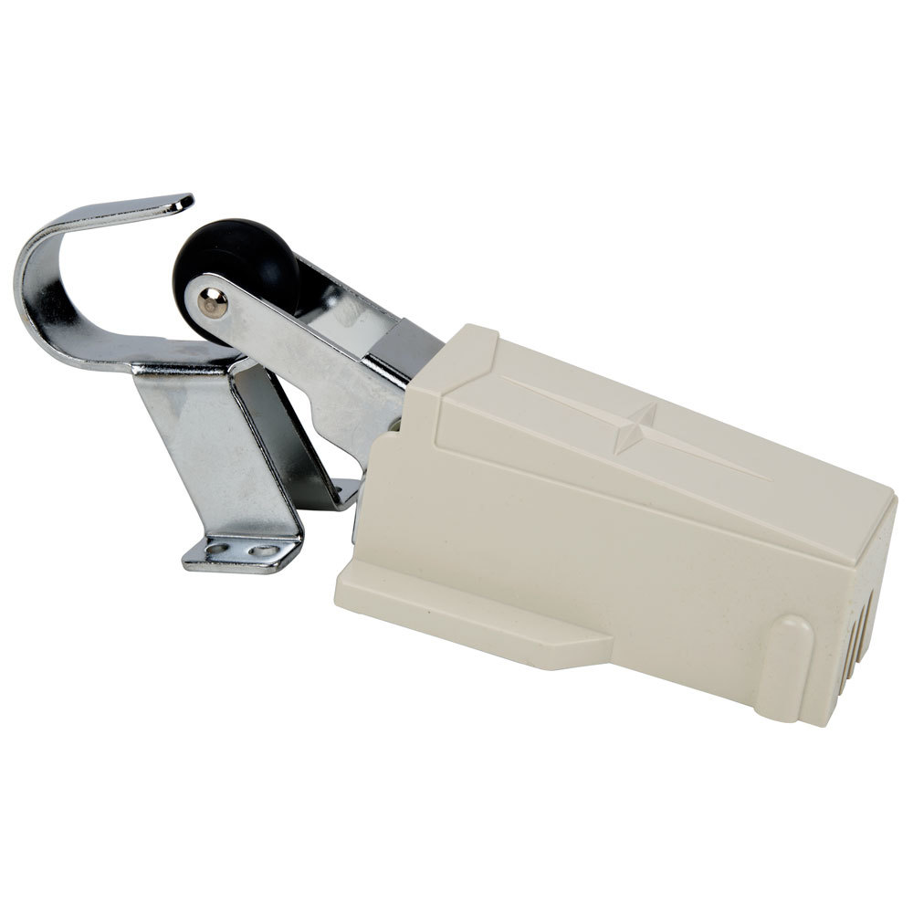 Component Hardware R55-1020 Equivalent Hydraulic Door Closer with 1 1/8  Offset  sc 1 st  WebstaurantStore & Component Hardware R55-1020 Equivalent Hydraulic Door Closer with 1 ...
