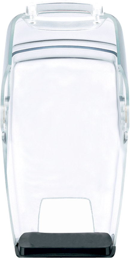 Waring SE1000 Large Sound Enclosure for Xtreme High-Power Blenders with 64 oz Copolyester Jar