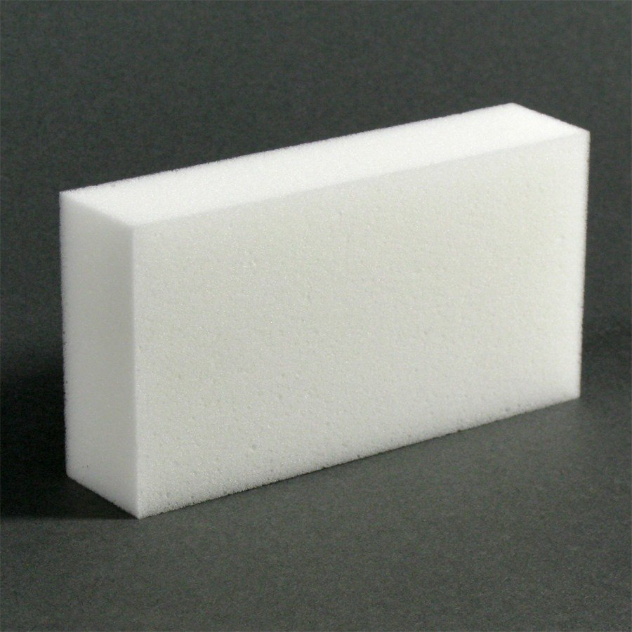 procter gamble 82027 mr clean magic eraser original 24 case. Black Bedroom Furniture Sets. Home Design Ideas