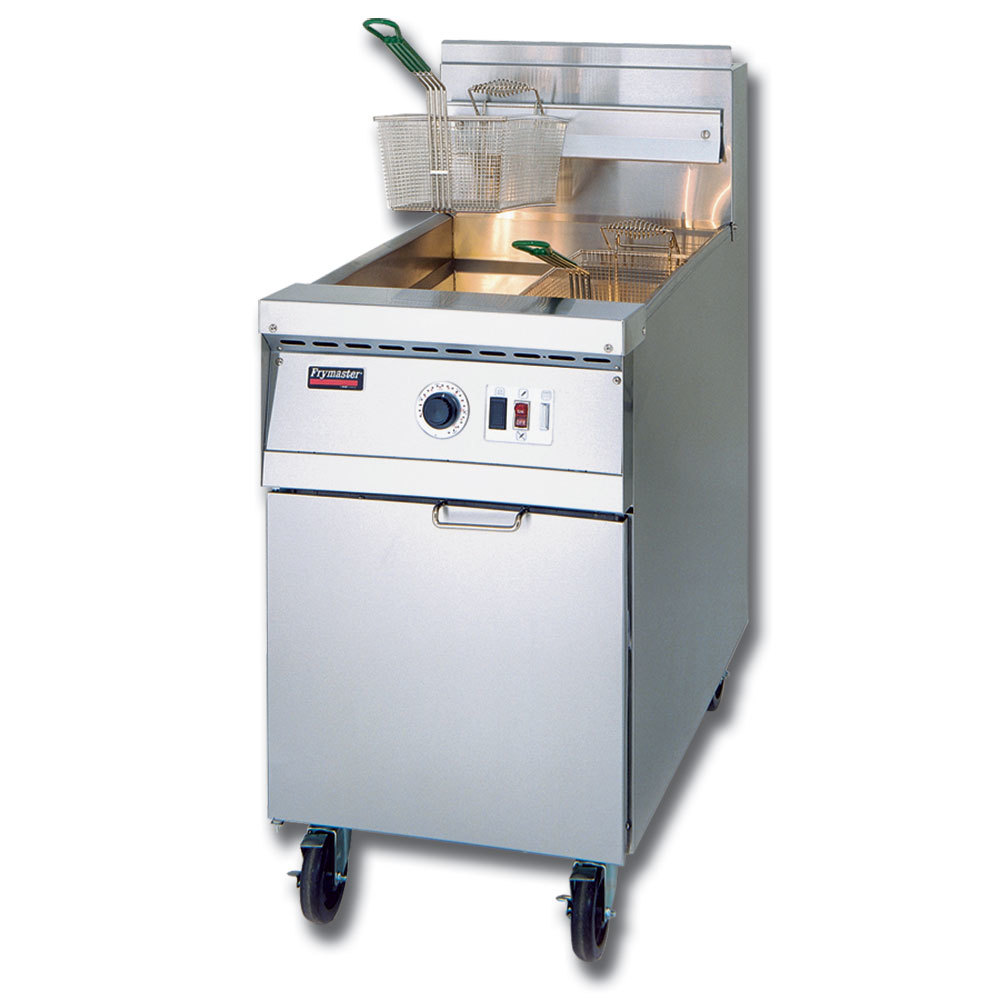 similiar fryer for outdoor kitchen keywords natural gas frymaster mjcfsd gas floor fryer 60 80 pounds at sears com