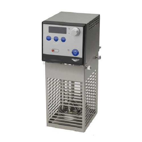 Vollrath 40868 Sous Vide Immersion Circulator Head - 120V, 1100W