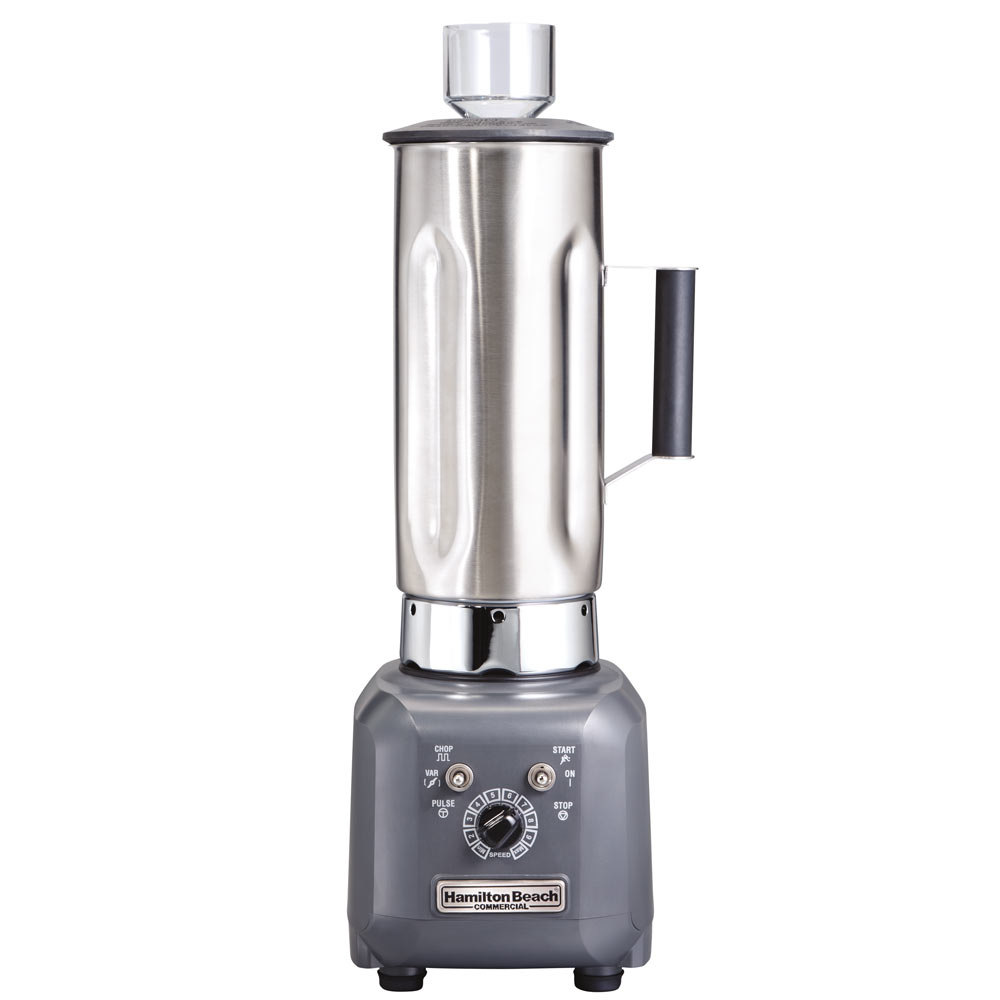 Combi Chef Stainless Steel  In  Food S