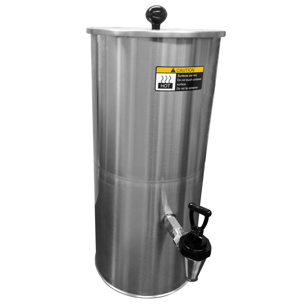 Image Result For Commercial Ice And Water Dispenser