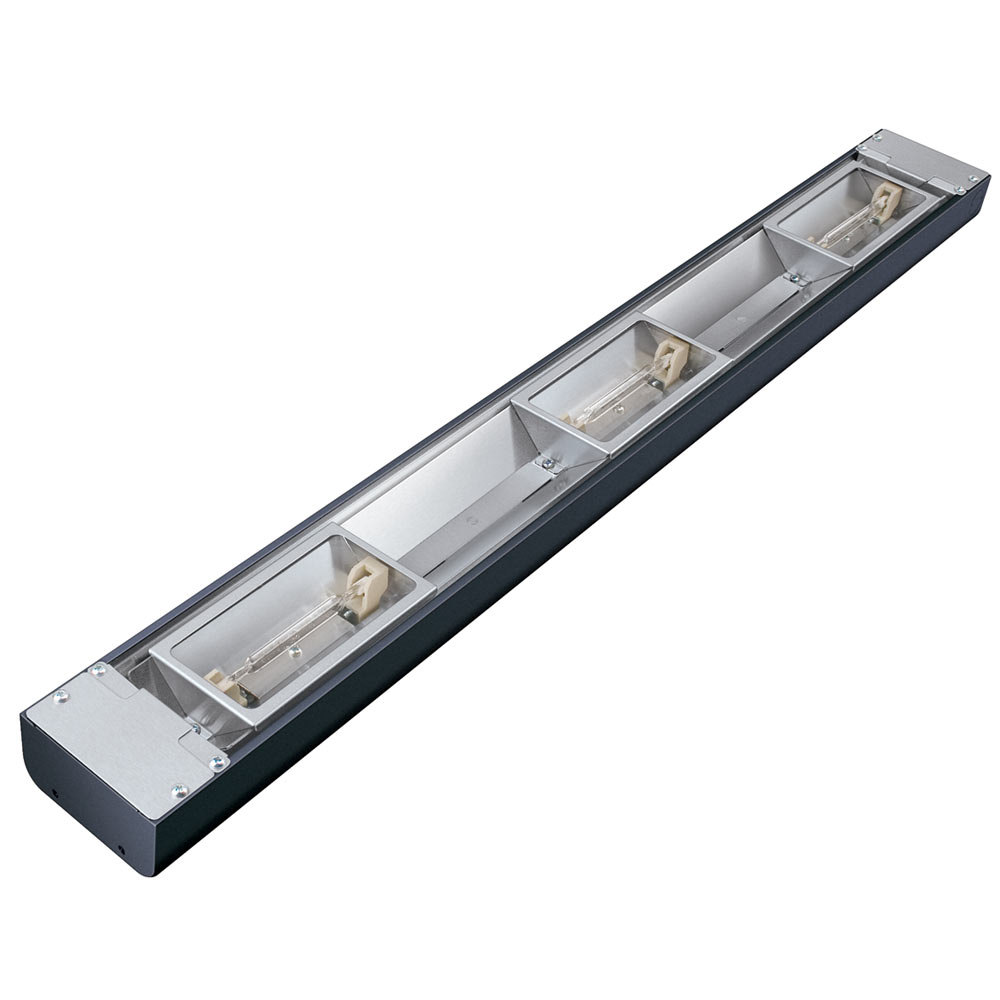 Hatco Grn4l 24 Glo Ray 24 Quot Narrow Halogen Strip Warmer