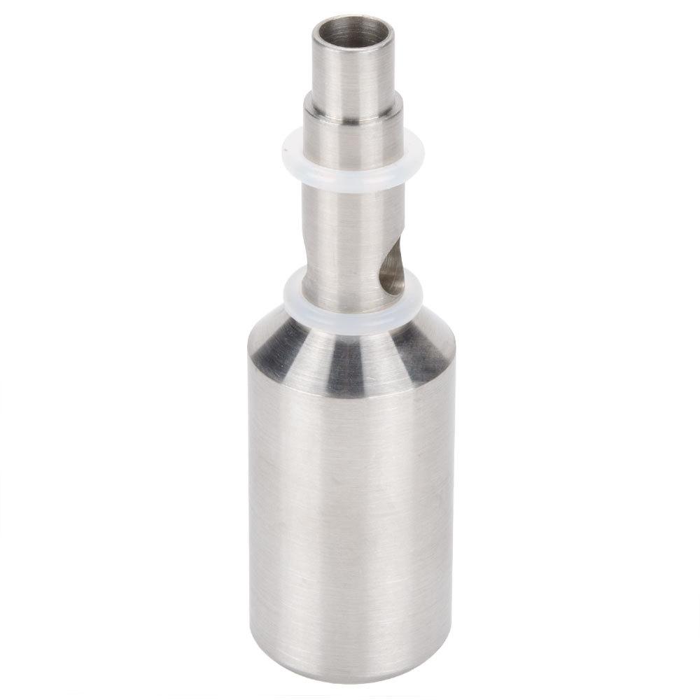 avantco rbdp1 replacement dispense valve for rbd beverage dispensers - Beverage Dispensers