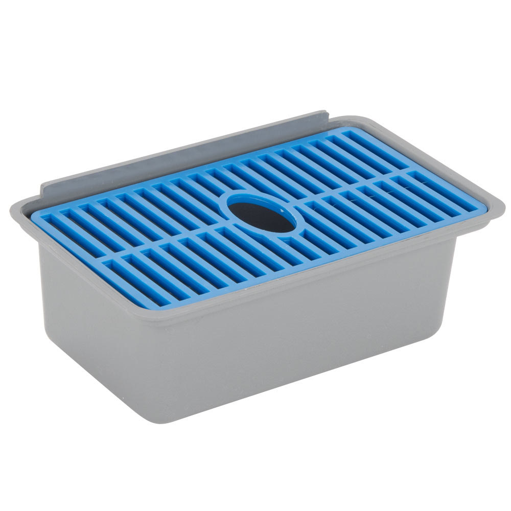 Avantco Rbdtray Replacement Drip Tray For Rbd Beverage