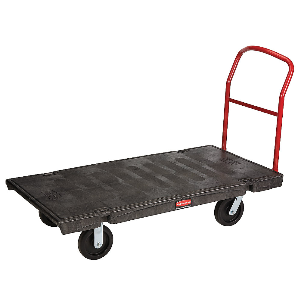 690FG4093BK furthermore M38 Rx Medication Cows in addition P19645 Rubbermaid  24 Rayon Finish Mop likewise Casters and wheels 63 together with 1845786691. on rubbermaid service cart