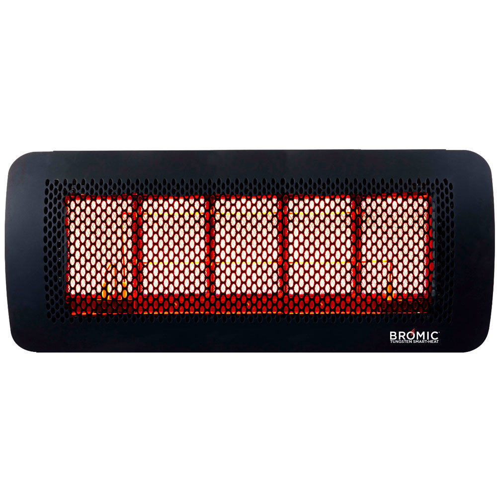 placeholder image requested by buyer - Wall Mount Heater