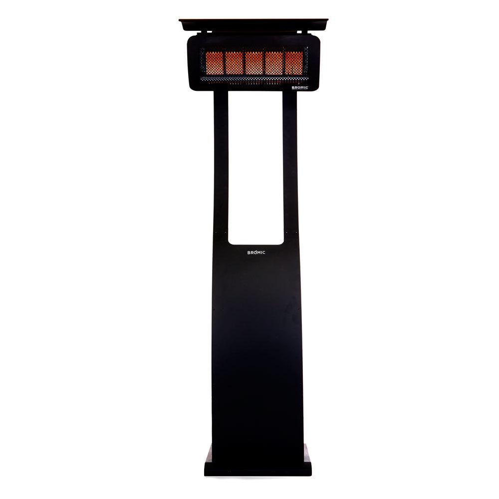 Bromic Heating Bh0510001 Tungsten Smart Heat Portable