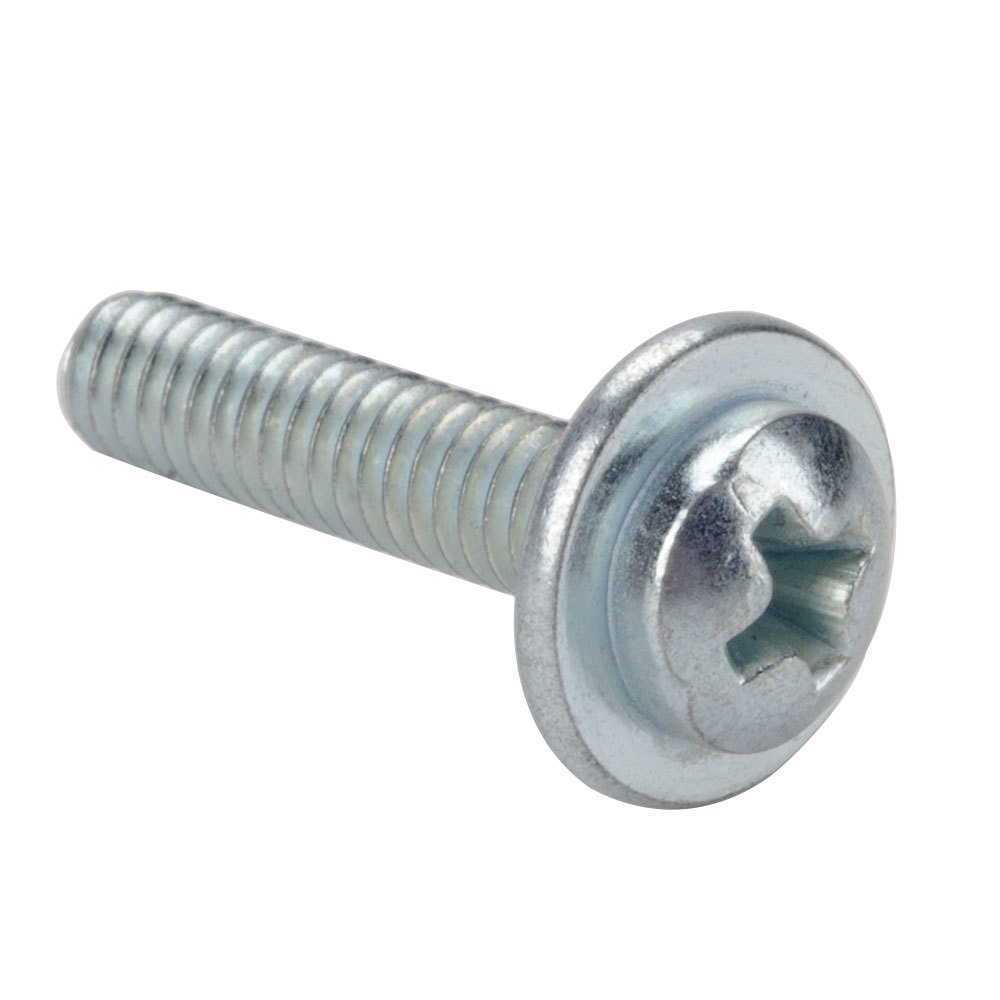 Replacement screw on couch legs
