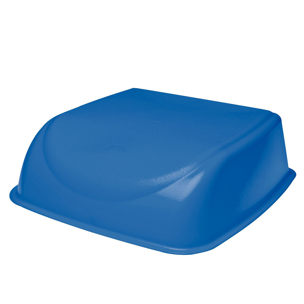 Koala Kare Kb425 04 Blue Cinema Seat
