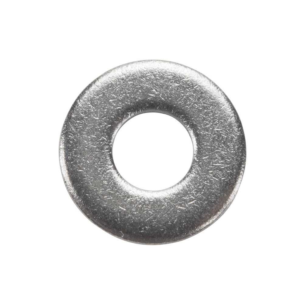 Waring 027581 Flat Washer for Blenders