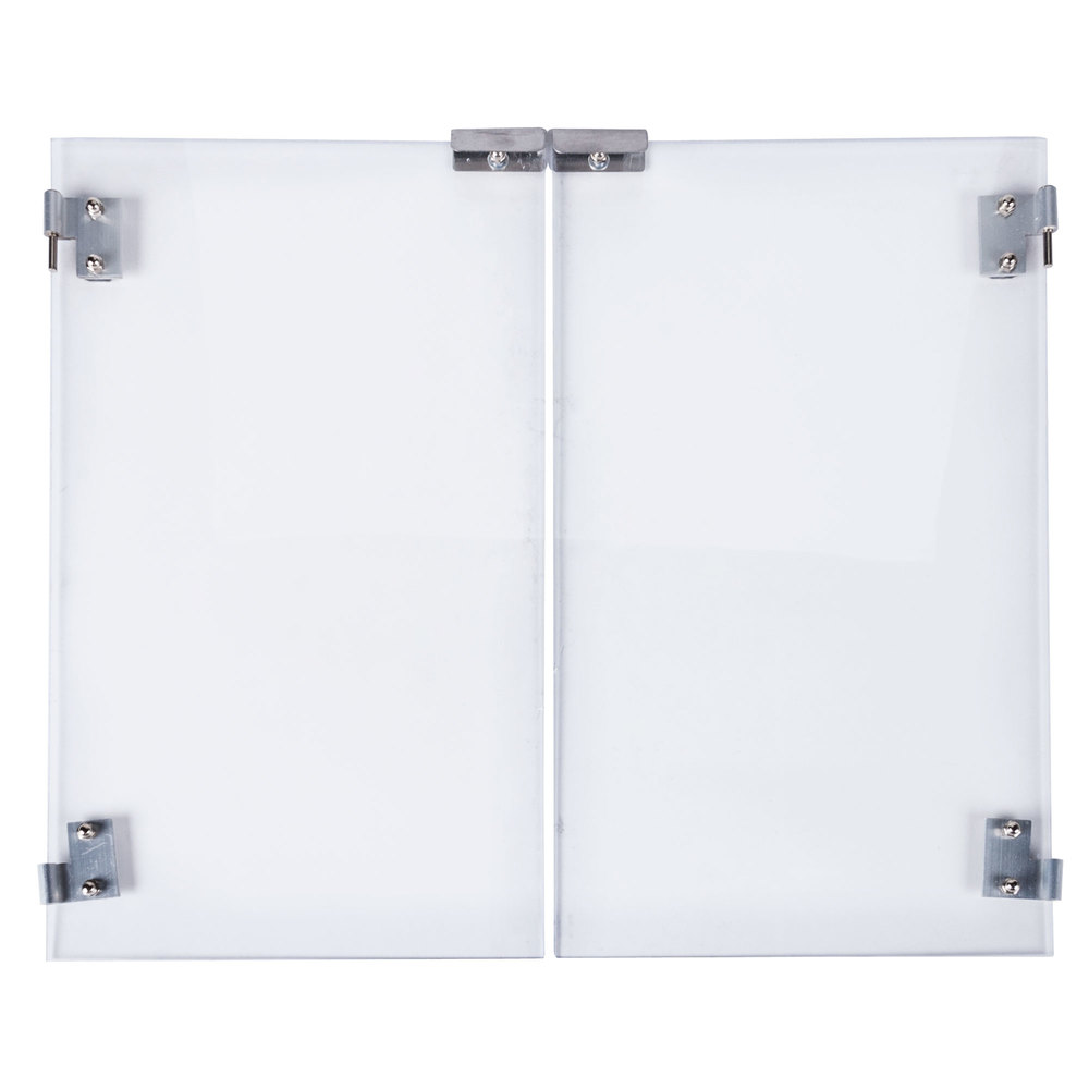 Carnival King Replacement Doors For Pm30r And Pmw17r