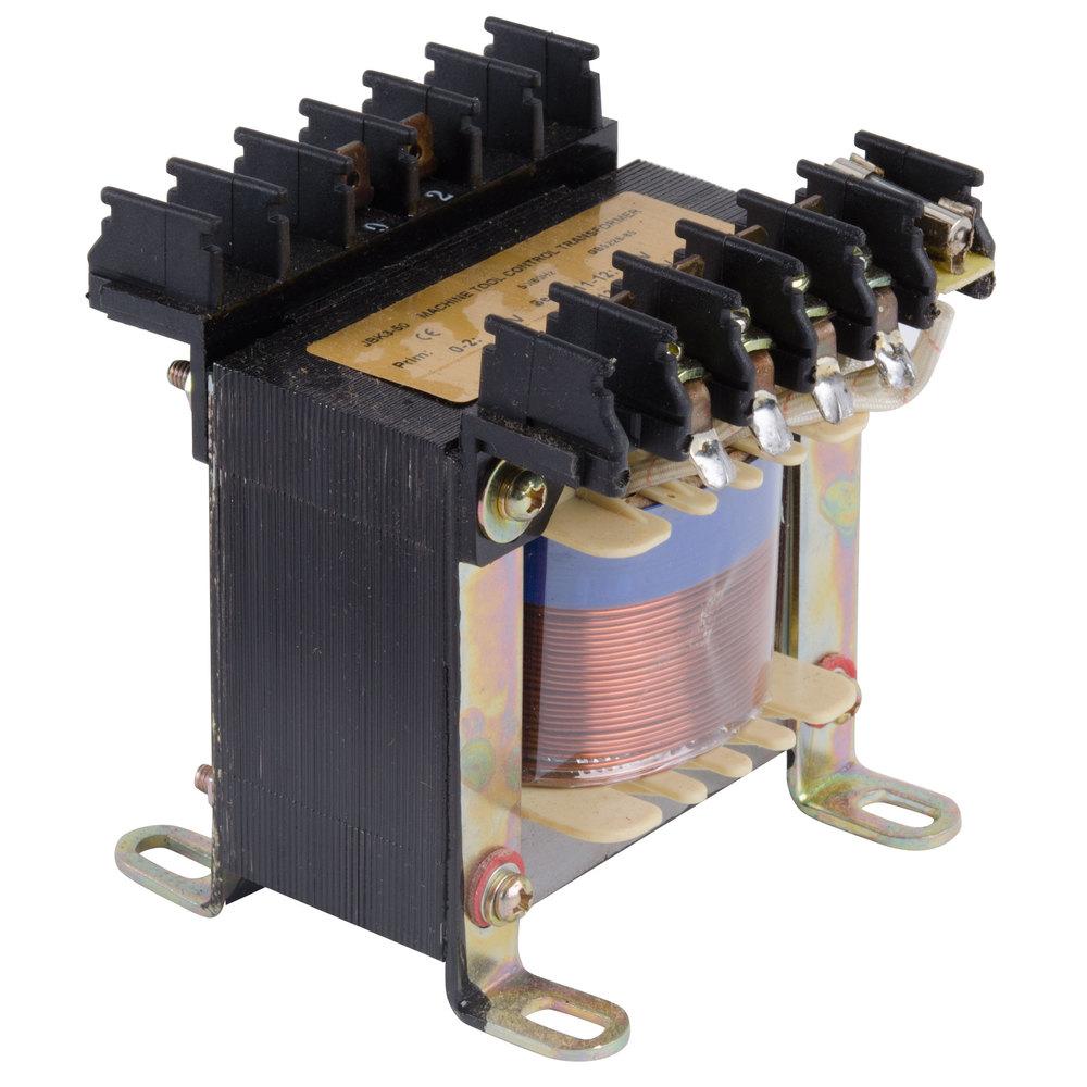 vacmaster vacuum packaging machine