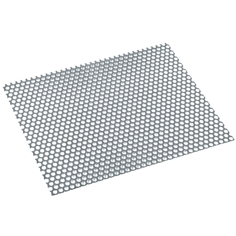 Bunn 02572 0000 Perforated Drip Tray Cover