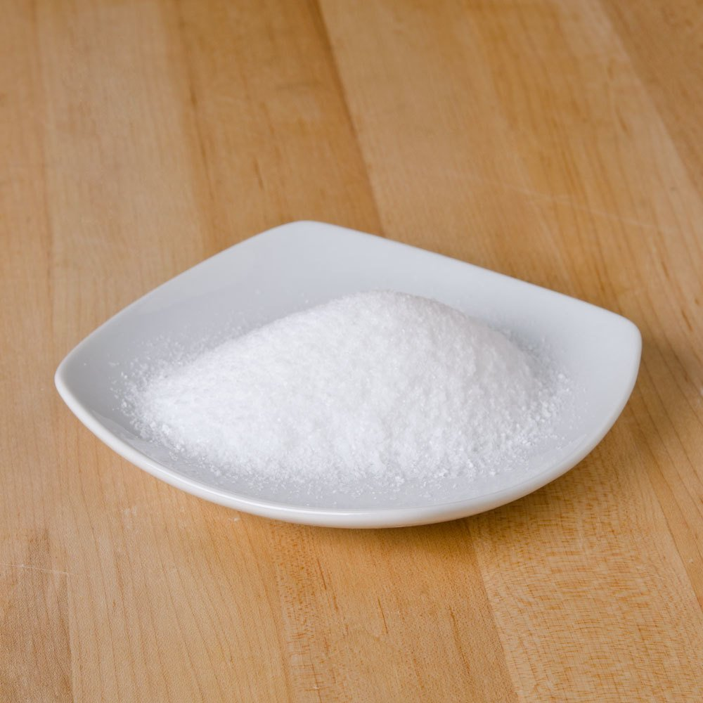 iodized salt Iodine is present naturally in soil and seawater the availability of iodine in foods differs in various regions of the world individuals in the united states can maintain adequate iodine.