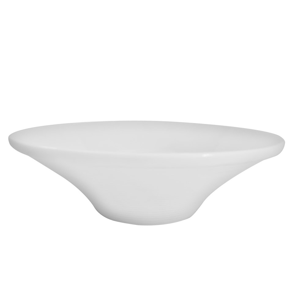 CAC TST-10 Transitions 8 oz. Tulip Bowl - 36 / Case