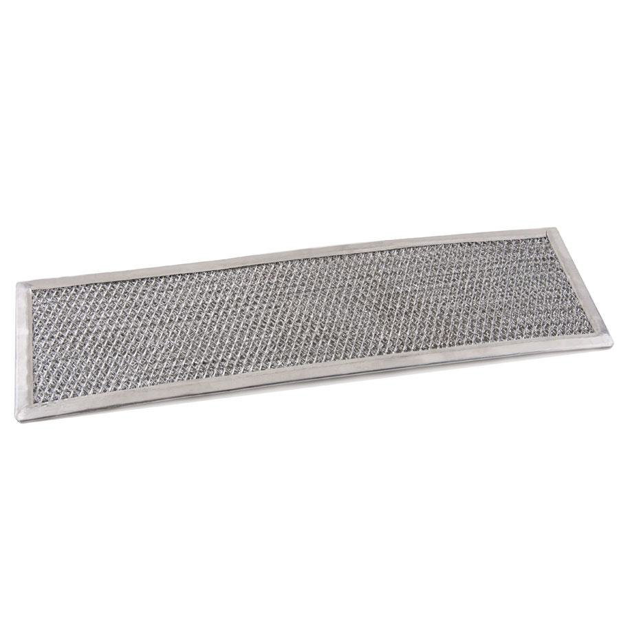 Grease Filter for TurboChef HHB2 High h Batch 2 Commercial Microwave Ovens at Sears.com