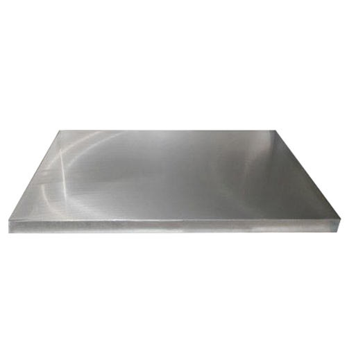 APW Wyott 21813095 Top Griddle Plate for Champion Charbroilers