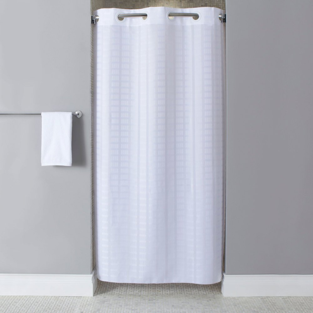 corner shower curtains corner shower stall with curtain viewing gallery zone