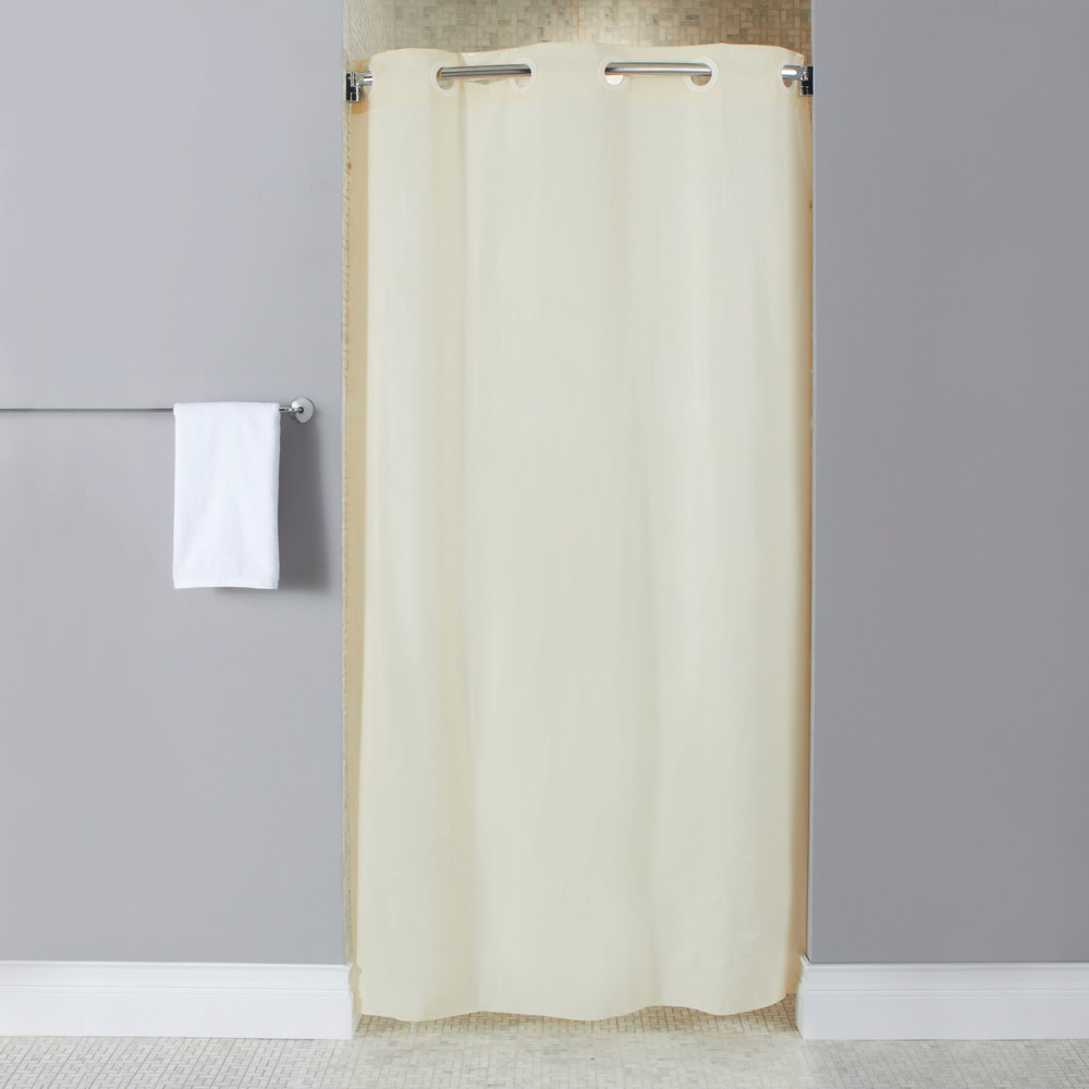 What Size Are Shower Curtains Shower Curtain Model