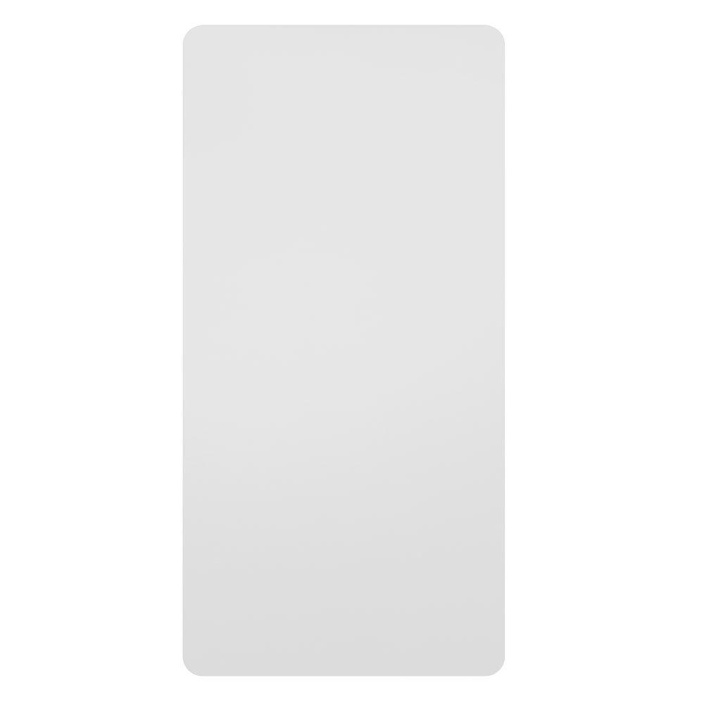 89w xlerator white anti microbial wall guard for hand dryers 2 pack excel 89w xlerator white anti microbial wall guard for hand dryers 2 pack