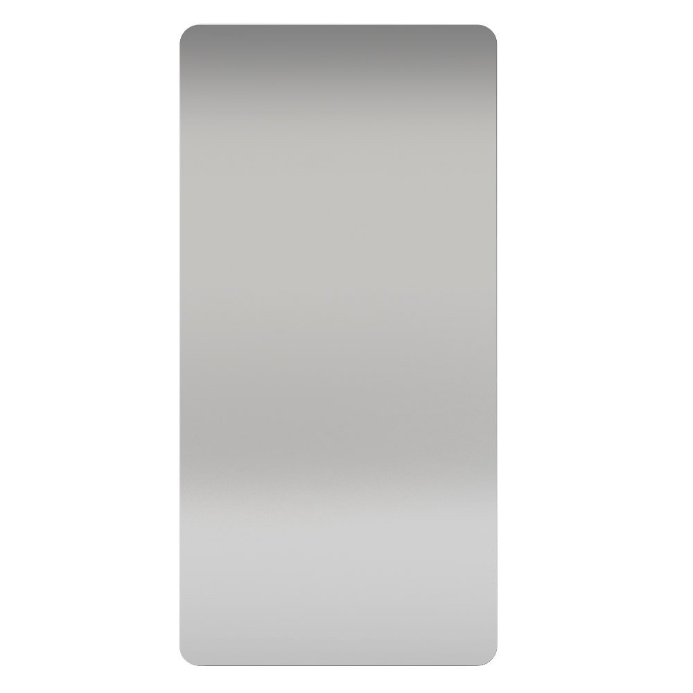 s xlerator stainless steel anti microbial wall guard for hand excel 89s xlerator stainless steel anti microbial wall guard for hand dryers 2 pack