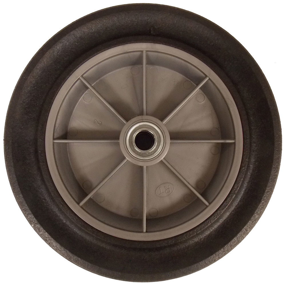 Continental 3 Quot X 12 Quot Replacement Wheel For Continental