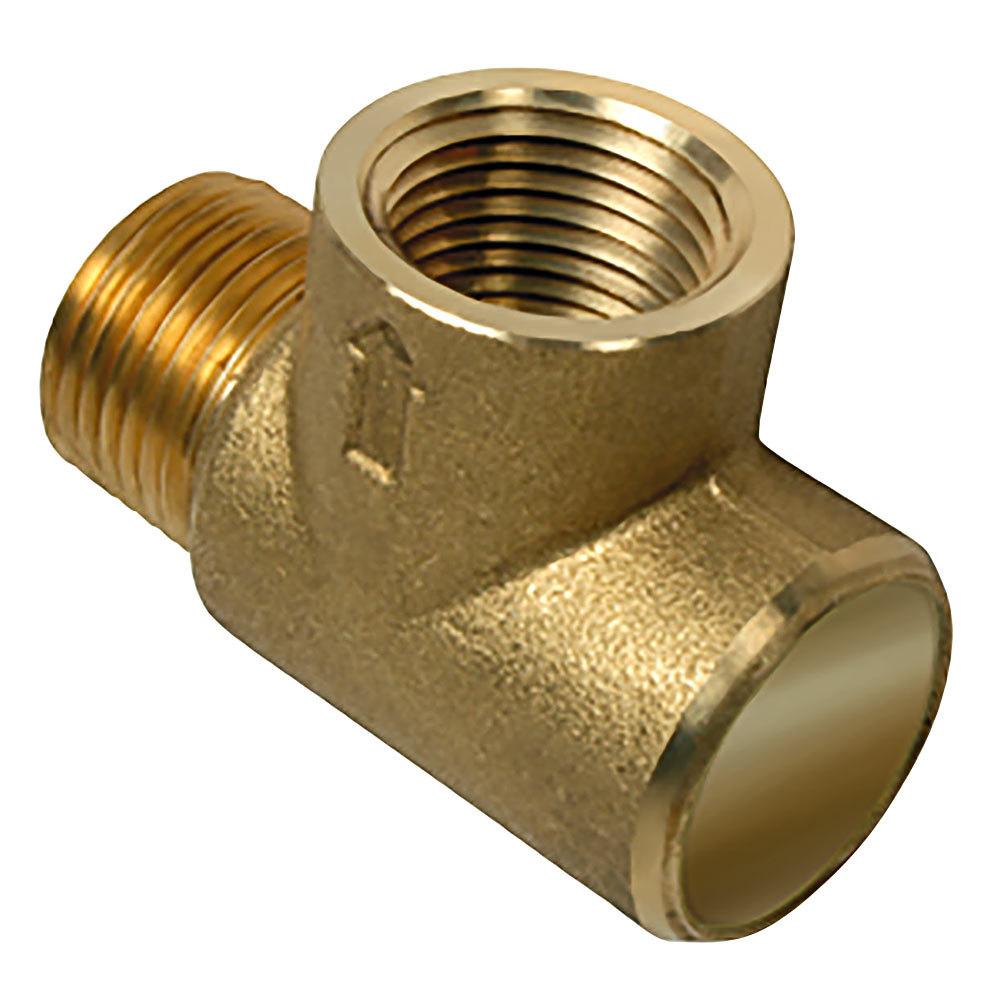 Hatco Bprv Pressure Relief Valve For Booster Water Heaters