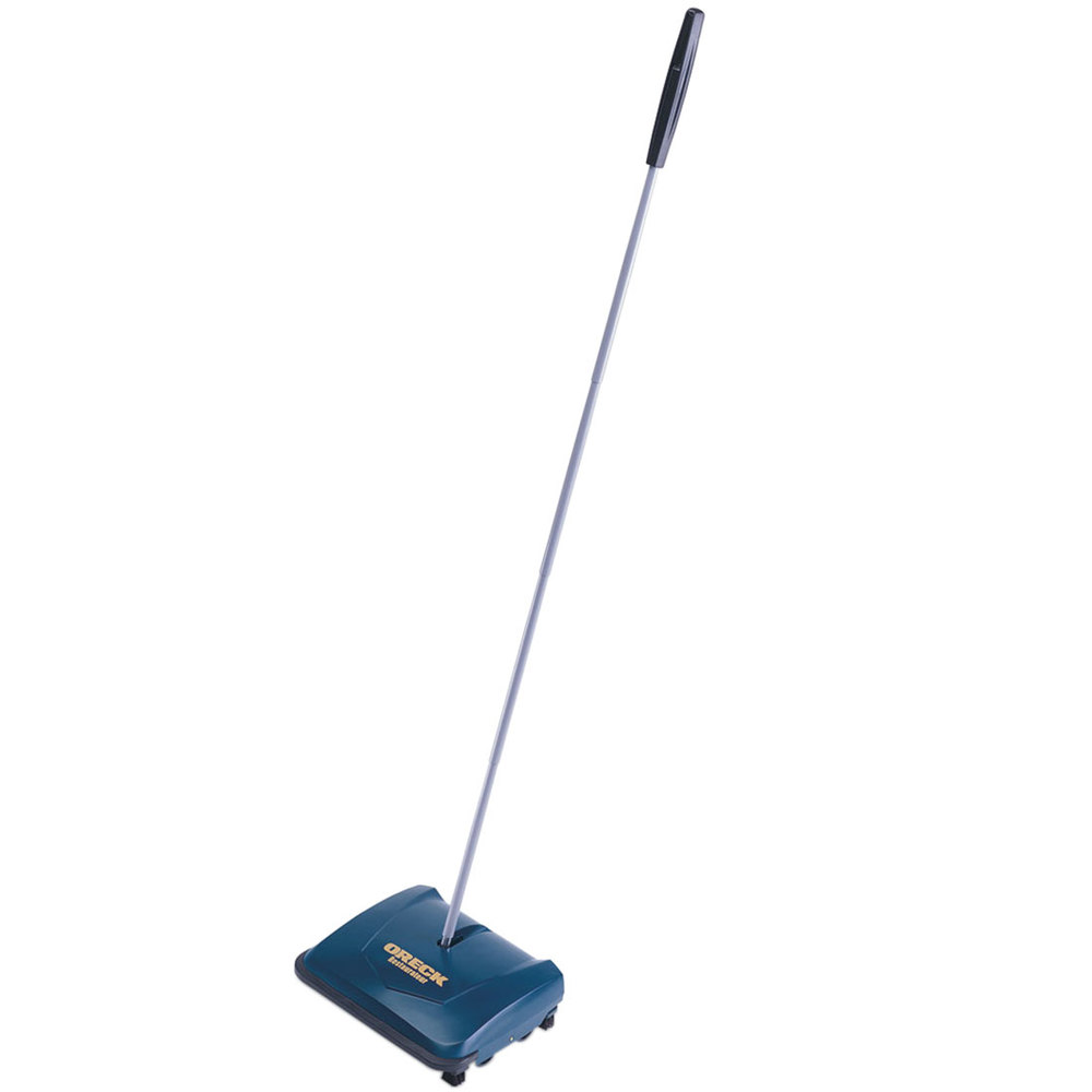 Stylish floor sweeper as ideas and concepts people ought for To floor someone
