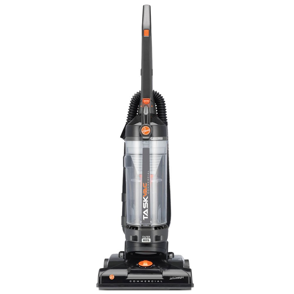 home depot cordless shop vac with 430ch53010 on Gazebo Penguin 18 039 Four Season Solarium 15650574 likewise Product 200321887 200321887 furthermore 430CH53010 as well Wet Dry Vacuums Canada Discount in addition Wheelchair Chest Harness For Power.