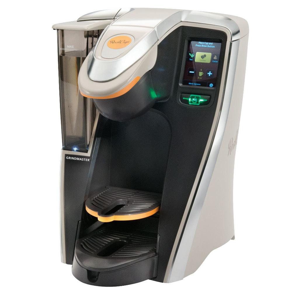 Drip Coffee Maker Vs Keurig : Image Gallery k cup coffee makers
