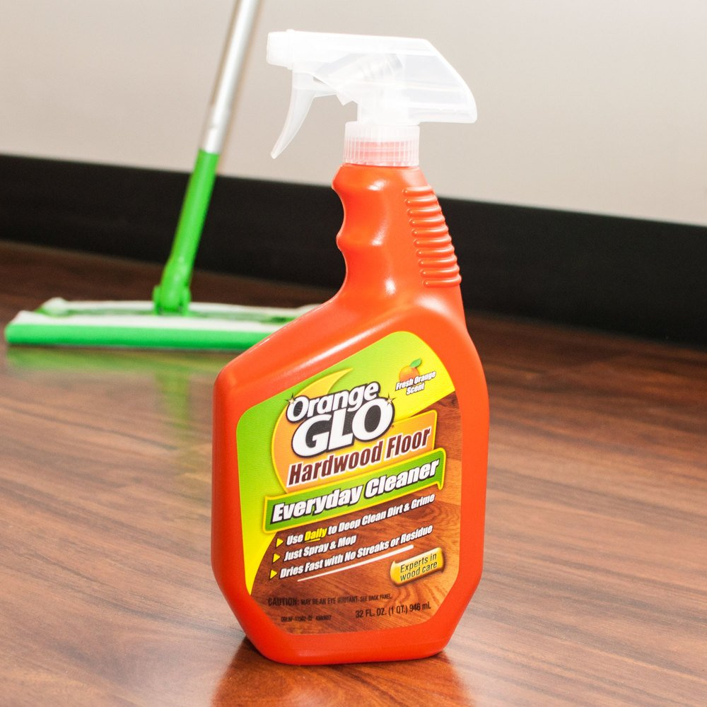 orange glo hardwood floor cleaner pads 28 images  : orange glo 32 oz hardwood floor and surface cleaner 12 case from www.wolfcreekmalls.com size 1000 x 1000 jpeg 100kB