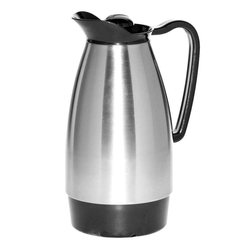 Coffee Maker Glass Lined Carafe : Restaurant Supply Restaurant Equipment Store