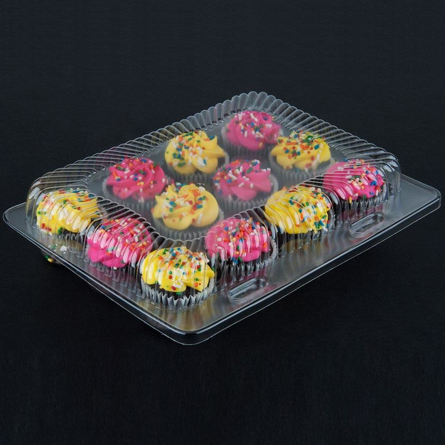 cupcake containers cheap