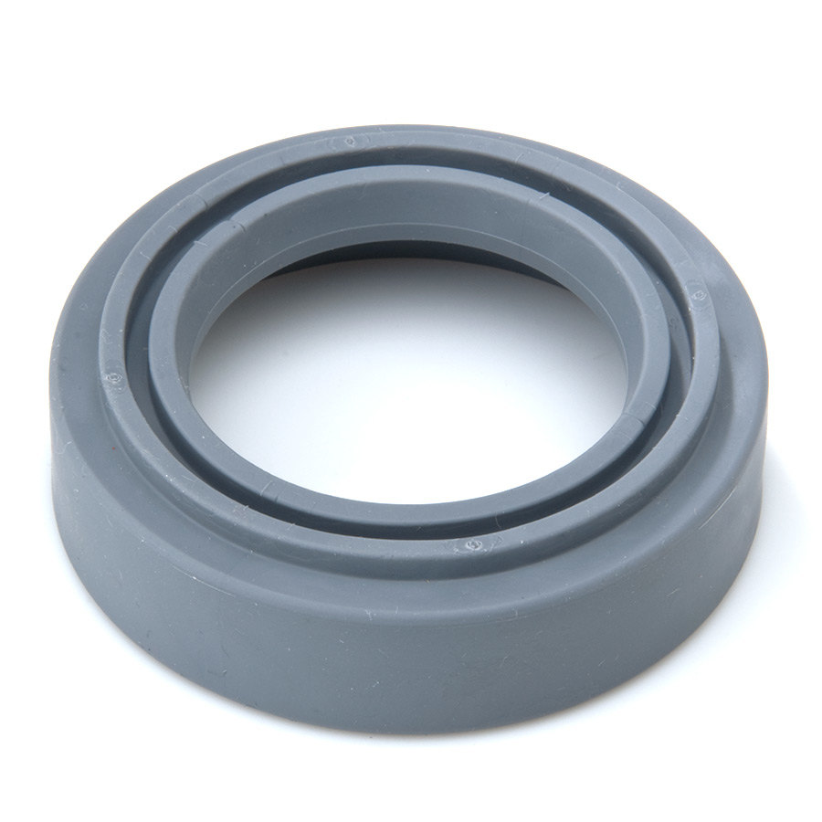 TampS 108545 Rubber O Ring