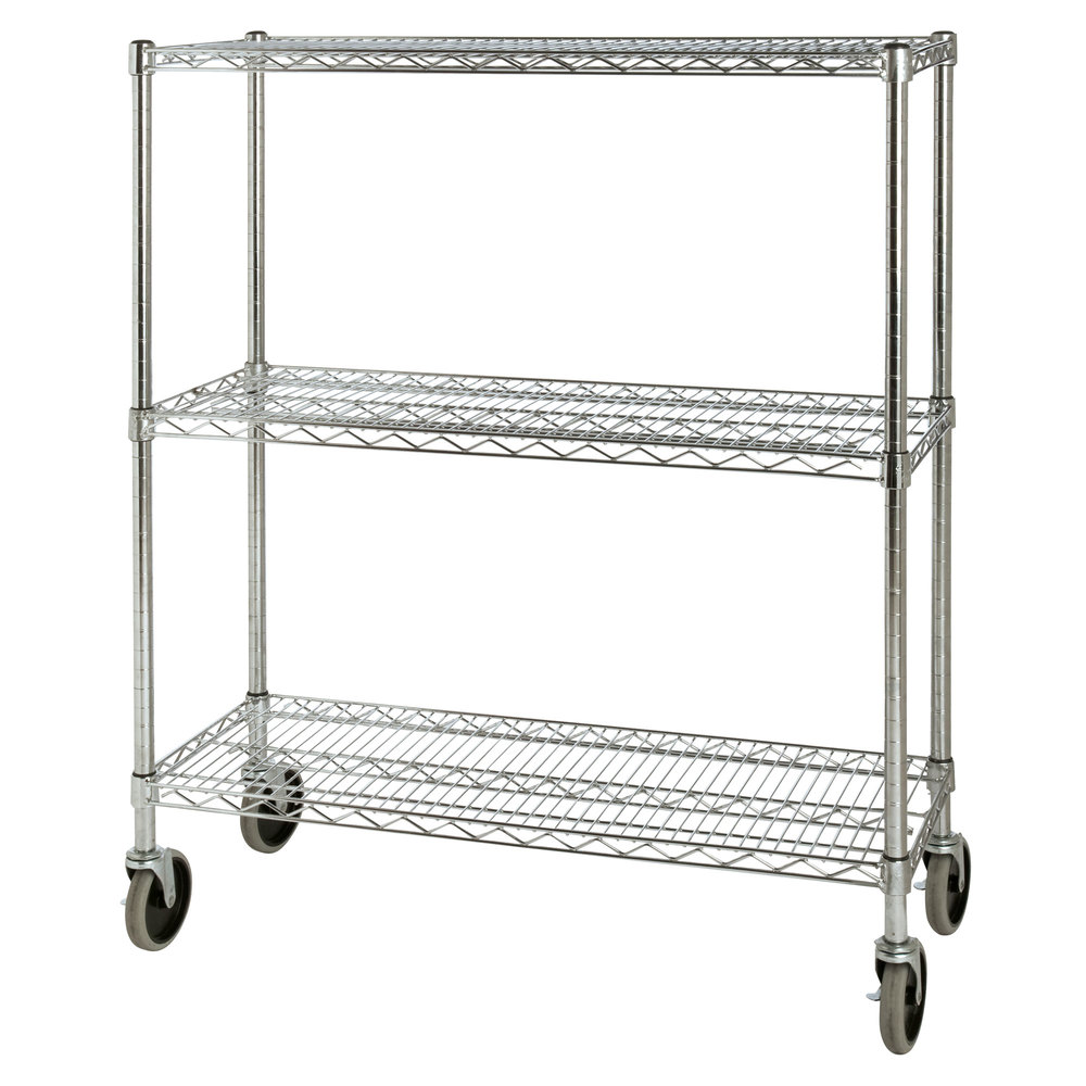 Pictures Of Rubbermaid Storage Racks