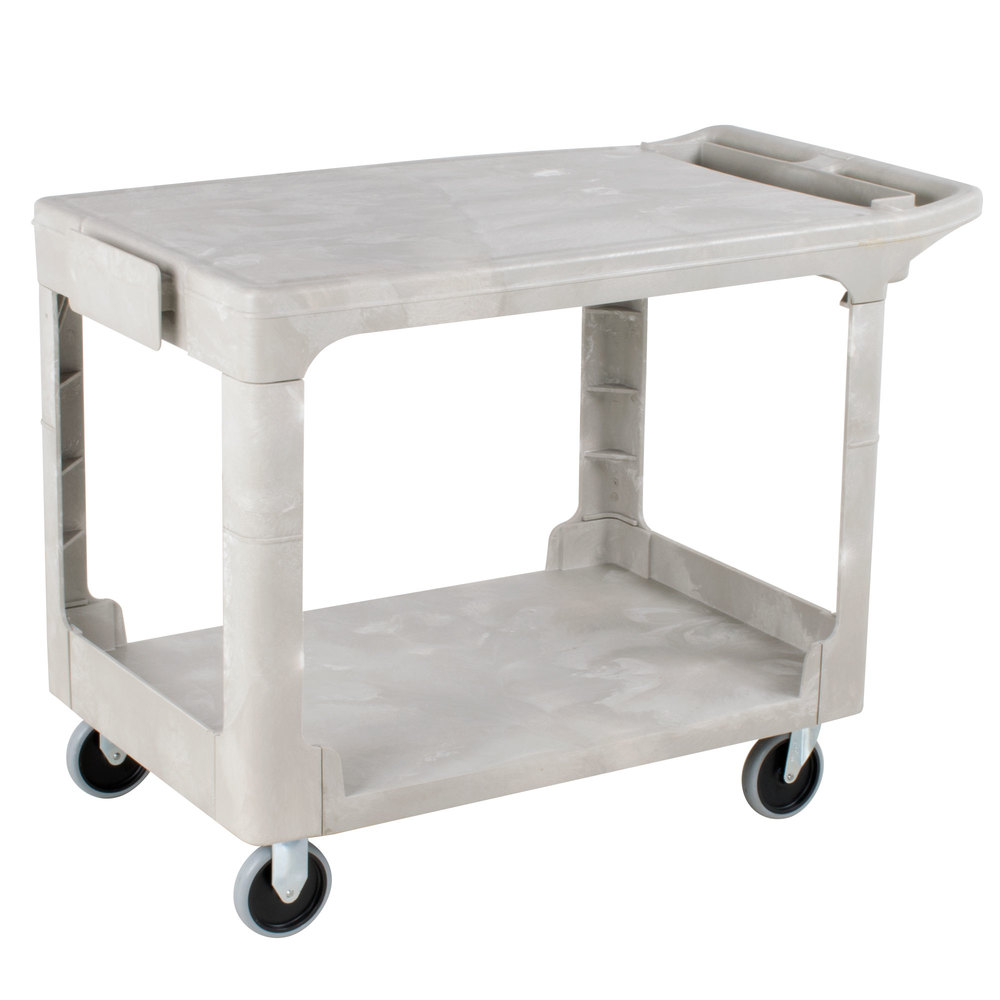 Frigid P further 12d in addition 4422095 also Bbt18 P besides Rubbermaid Utility Duty 1 Cu Yard Tilt Truck. on office utility carts