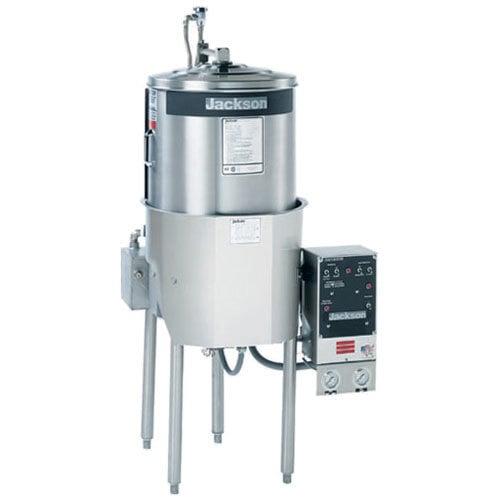 jackson dishwasher 10ab wiring diagram jackson model 10aprb high-temperature round dish machine ...