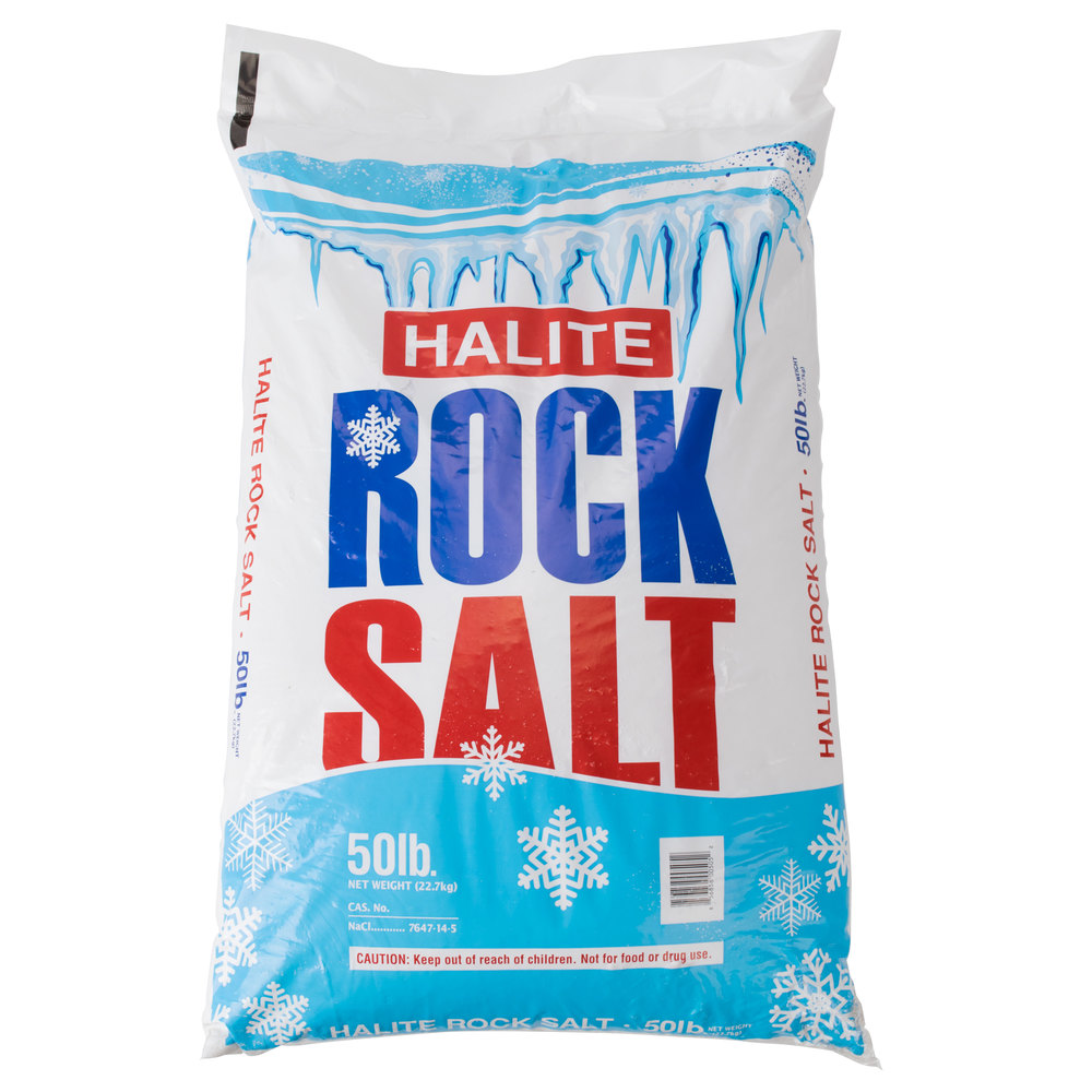Image result for halite salt photo