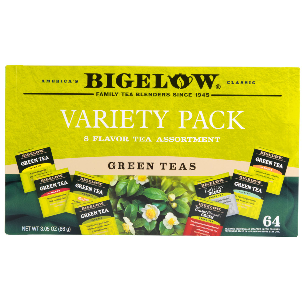 bigelow chat Save on herb tea cranberry hibiscus by bigelow tea and other hibiscus teas help feedback chat chat.