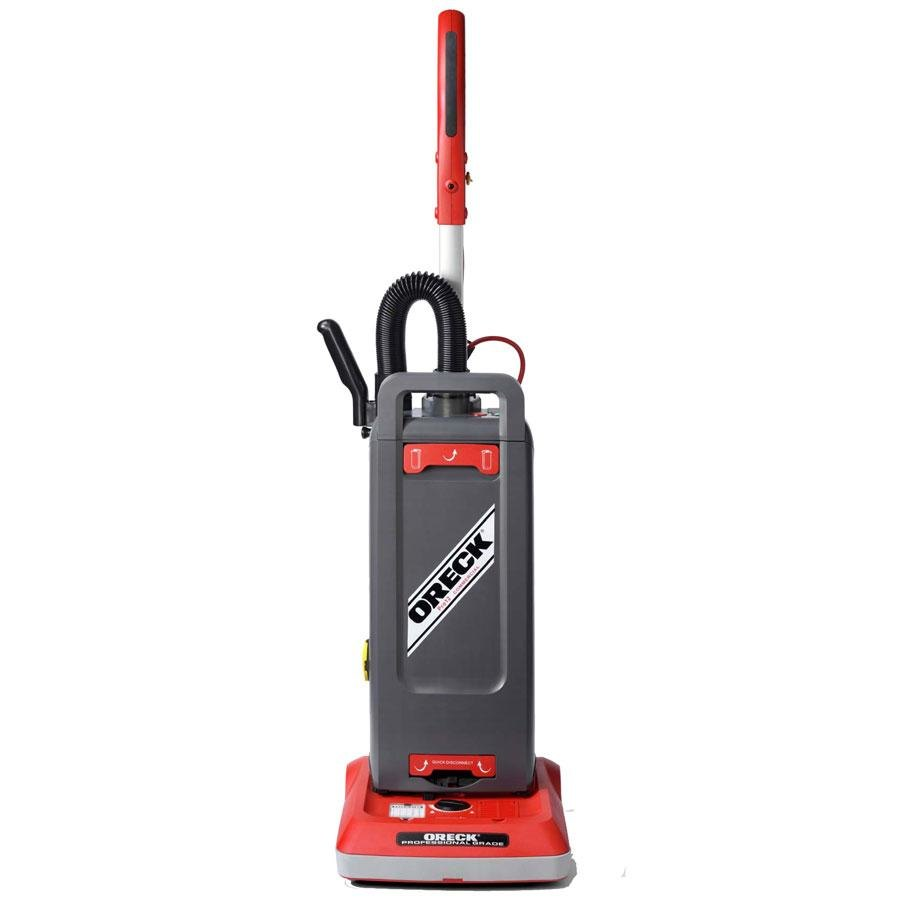 Home Depot Backpack Vacuum Cleaner Best Design And