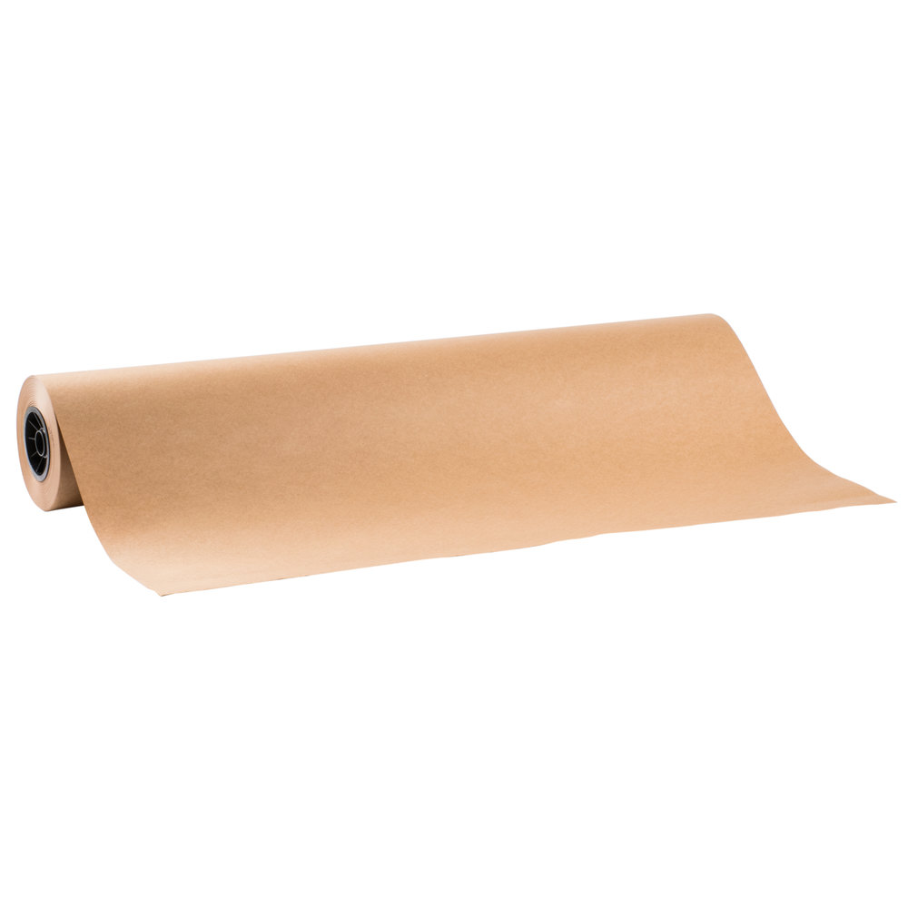 table paper Get exam table paper for use in doctors office and hospitals as medical table  paper manufacturers we offer a softer texture with creped or mg finishes.