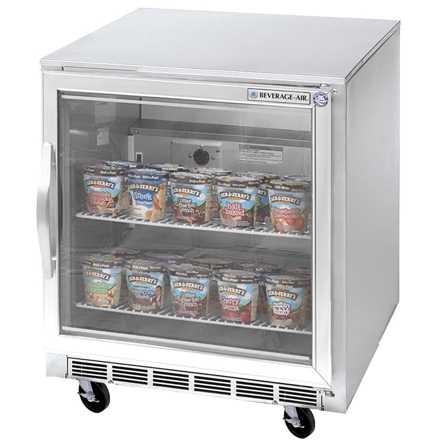 beverage air ucf27a 25 glass door undercounter freezer 7 3 cu ft beverage air hbf23 1 wiring diagram wiring diagram images Beverage Air Electrical Schematic at mr168.co