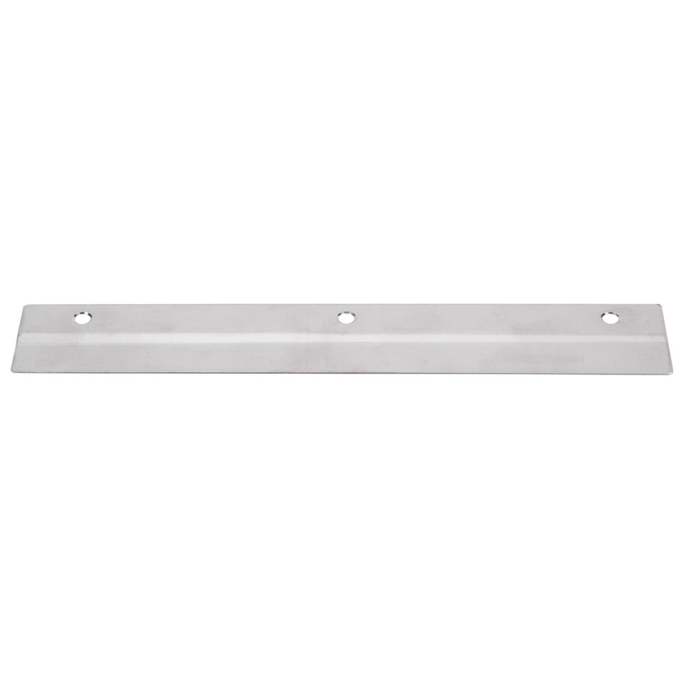 Wall Sink Bracket : Regency Hand Sink Bracket for 600HS12