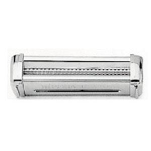 6.5 mm Pasta Cutter for Manual and Electric Pasta Machines at Sears.com
